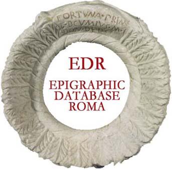 http://www.edr-edr.it/Immagini/edrlogo.jpg